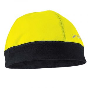 Brooks Women's Infiniti Running Beanie