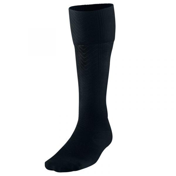 Nike Elite Running Stability Compression Sock