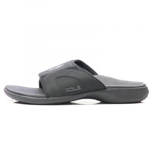 Sole Women's Sport Slides