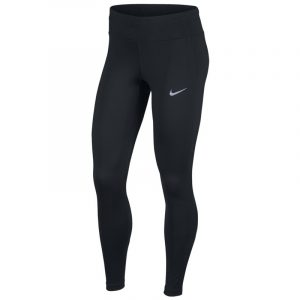 Nike Women's Run Tight