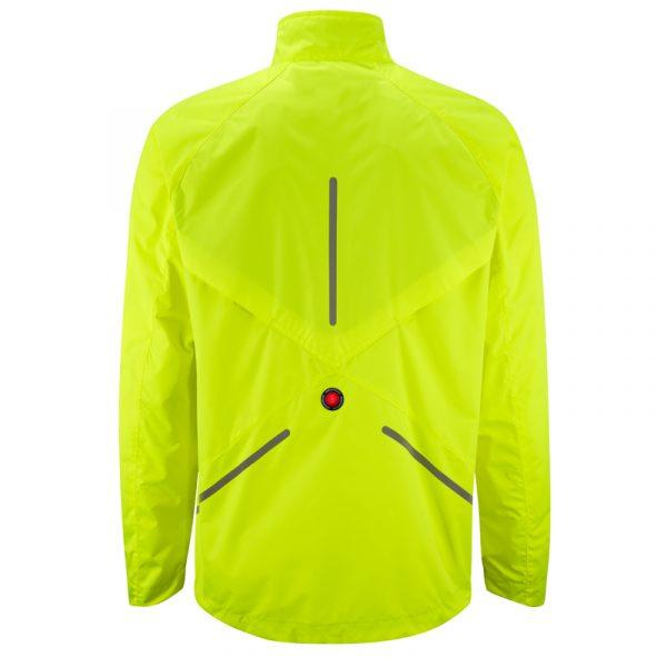 Ronhill Men's Vizion Photon Jacket