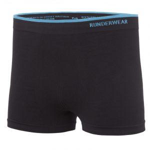 Runderwear Men's Boxer