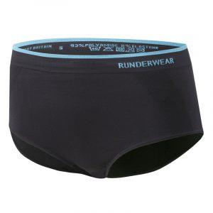 Runderwear Women's Brief Front