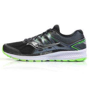 Saucony Omni 16 Men's Running Shoe Side