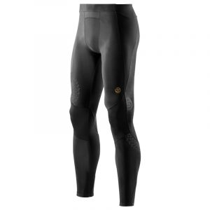 Skins Active A400 Men's Compression Half Tight Front