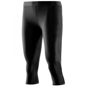 Skins DNAmic Capri Women's Compression Tight Front