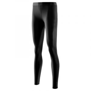 Skins Women's DNAmic Compression Long Tight Front
