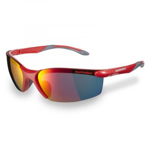 sunwise breakout red