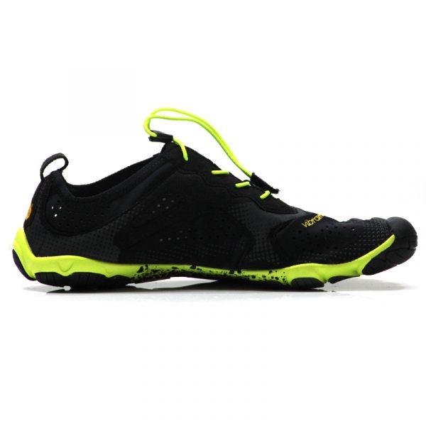 Vibram FiveFingers KSO Men's Running Shoe Back