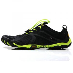 Vibram FiveFingers KSO Men's Running Shoe Side