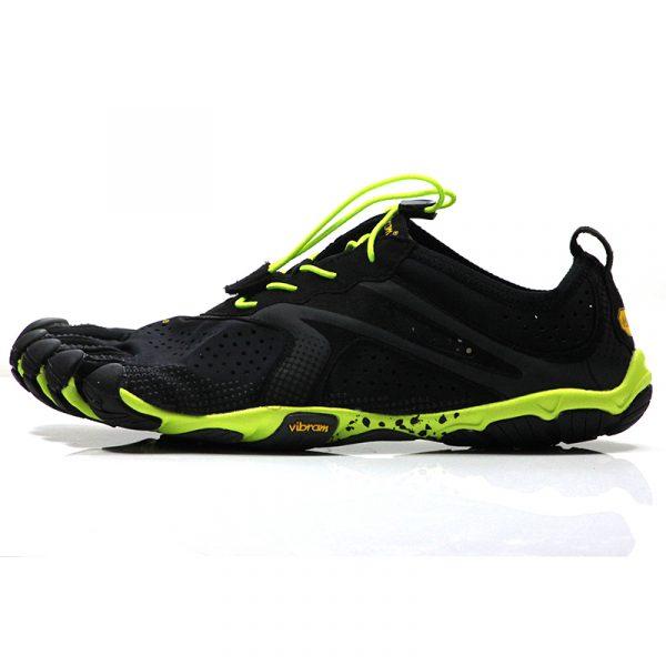 Vibram FiveFingers KSO Men's Running Shoe Side