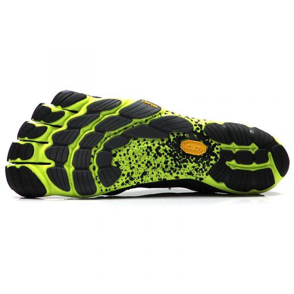 Vibram FiveFingers KSO Men's Running Shoe Sole