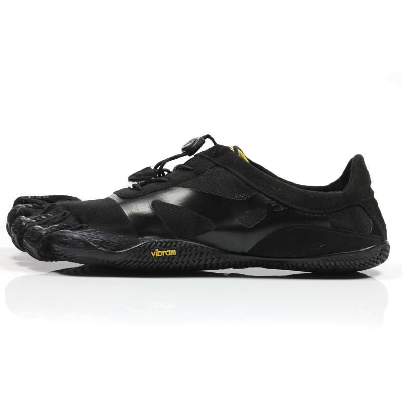Outlet Men's Running ShoeThe Vibram Fivefingers Kso EdCxoerWQB