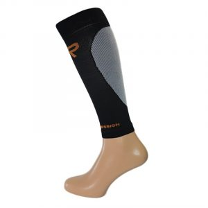 GC VR Performa Lite Graduated Compression Calf Sleeves