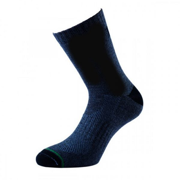 walking sock