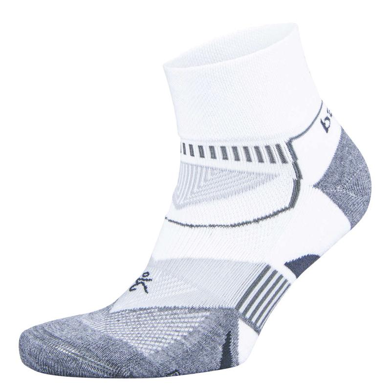 Balega Enduro Running Sock | The