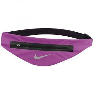 Nike Angled Waistpack Pink