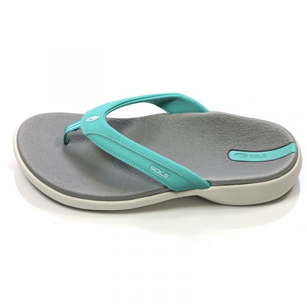 Sole Women's Sport Flip Side