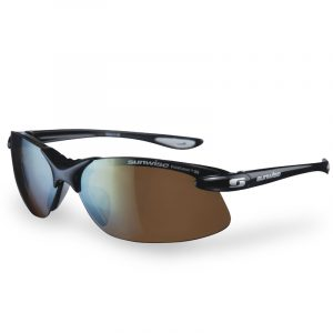 Sunwise Greenwich Running Sunglasses Front