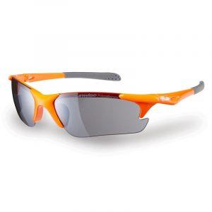 Sunwise Twister Running Sunglasses Front