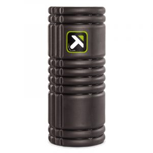 Trigger Point The Grid: Revolutionary Foam Roller Front