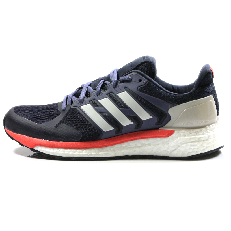 e39a7667b adidas Supernova ST Women s Running Shoe Side View