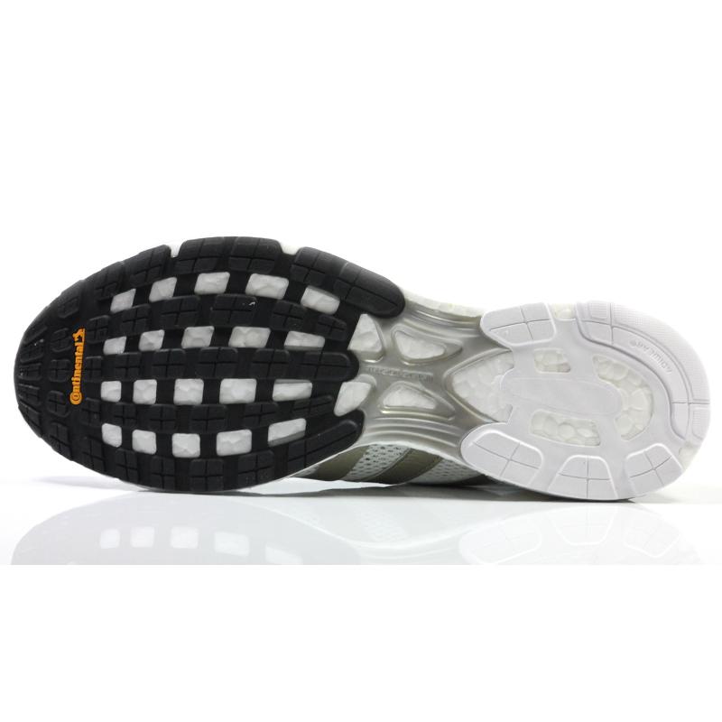 adidas Adizero Adios Boost 3 Men's Running Shoe Sole View