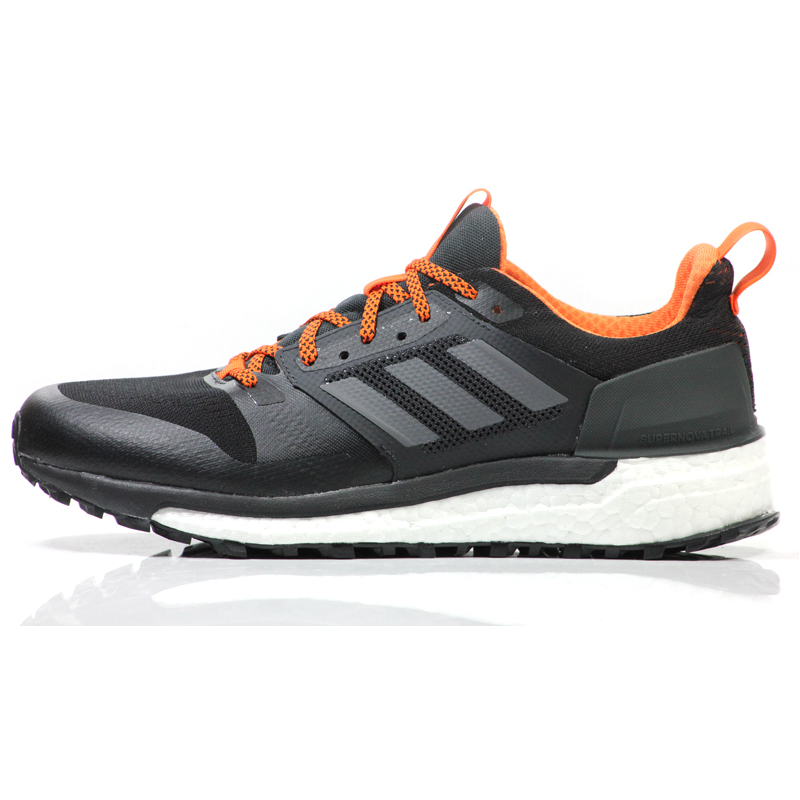 65b250bfc adidas Supernova Men's Trail Shoe | The Running Outlet