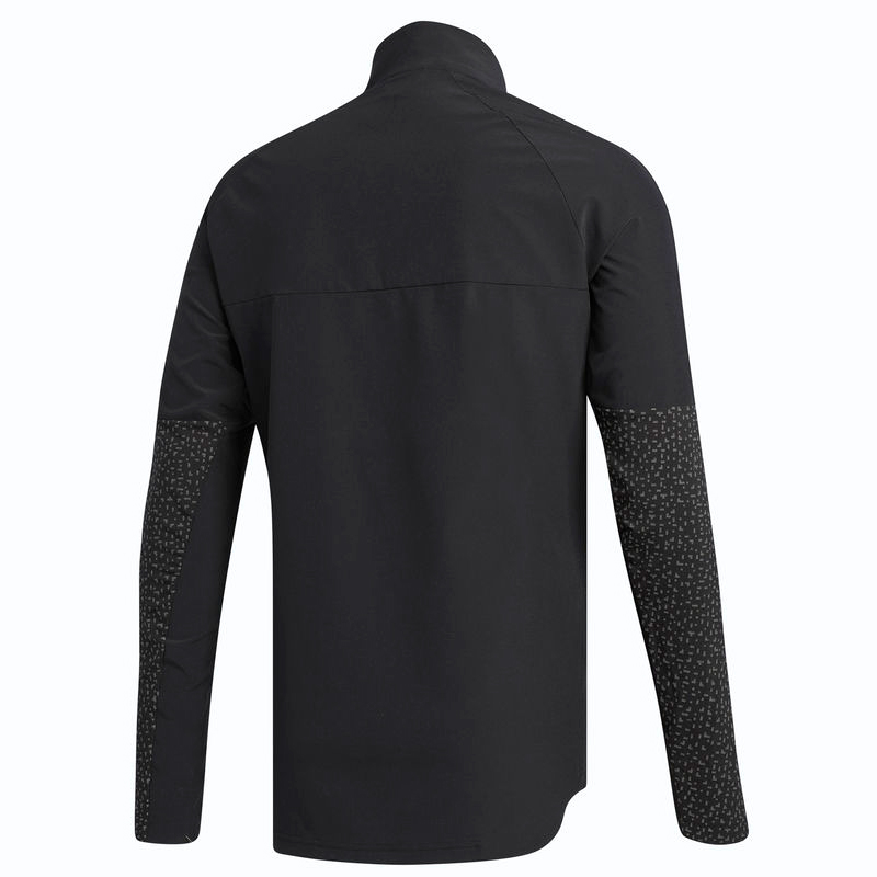 adidas Supernova Storm Men's Running Jacket