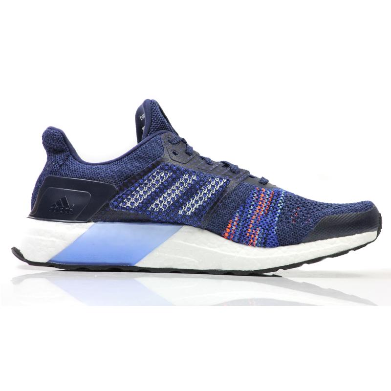c3783490f0402 adidas Ultra Boost ST Men s Running Shoe Back