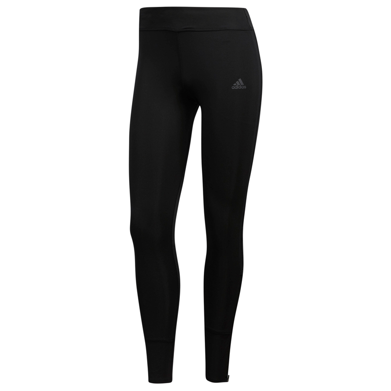 adidas Response Long Women's Running Tight Front
