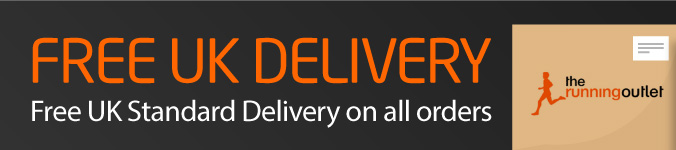 Free Delivery with the UK