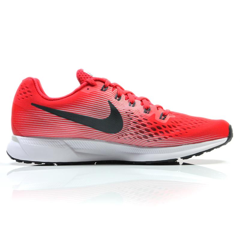 f7c2d977efc29 Nike Air Zoom Pegasus 34 Men s Running Shoe 602 Back
