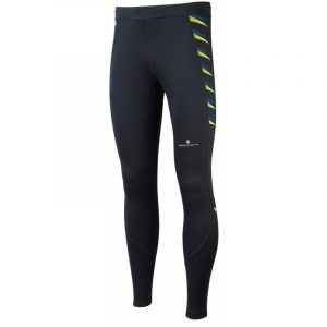 Ronhill Stretch Men's Running Tight Front