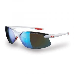 Sunwise Greenwich GS Running Sunglasses Front