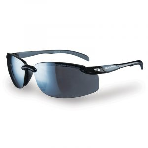 Sunwise Pacific Running Sunglasses Front