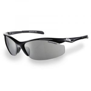 Sunwise Peak MK1 Running Sunglasses Front