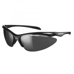 Sunwise Thirst Running Sunglasses Front