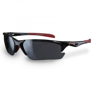 Sunwise Twister Running Sunglasses Front