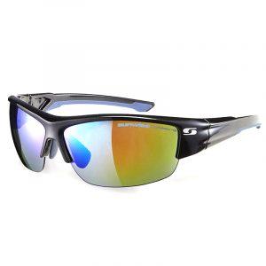 Sunwise Wellington Running Sunglasses Front