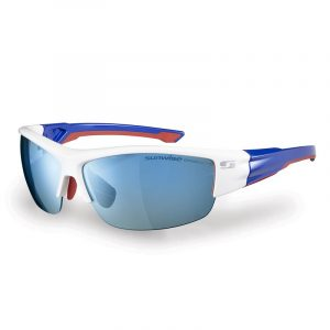 Sunwise Wellington Running Sunglasses Front