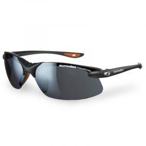 Sunwise Windrush Running Sunglasses Front