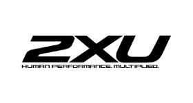 2XL Logo