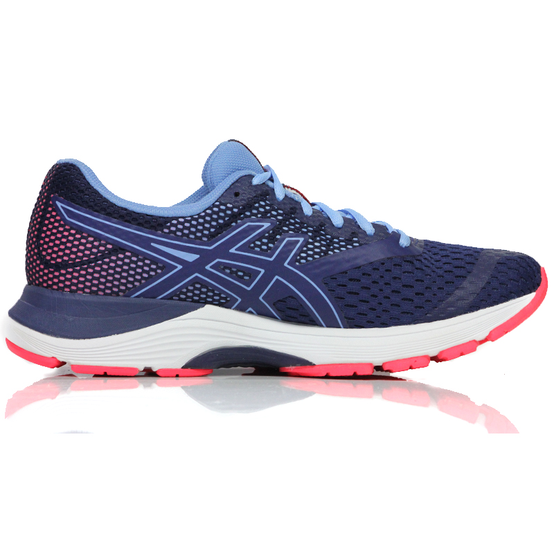 60a87b4b35b Asics Gel Pulse 10 Women's Running Shoe | The Running Outlet