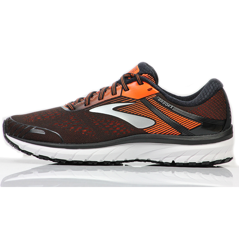 c78f044ba5a Brooks Adrenaline GTS 18 Men s Running Shoe
