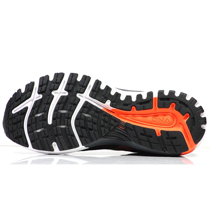 4fc5c2fb54c Brooks Adrenaline GTS 18 Men s Running Shoe