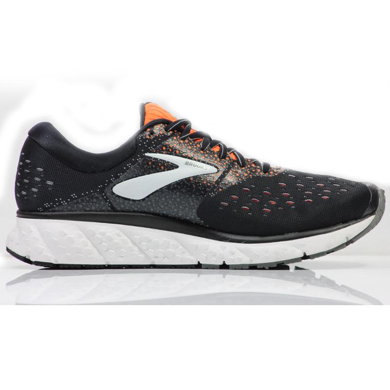 ba2fc8a2250 Brooks Glycerin 16 Men s Running Shoe
