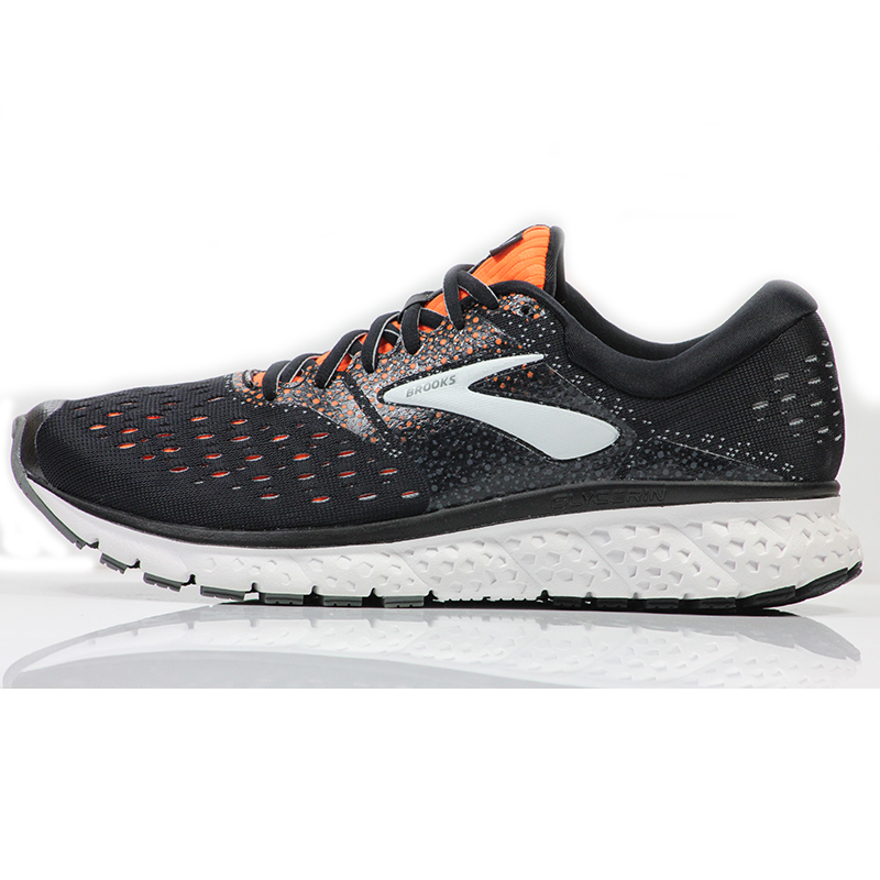 3a8bfe32edf Brooks Glycerin 16 Men s Running Shoe