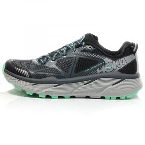Hoka One One Challenger ATR 3 Women's Trail Shoe side