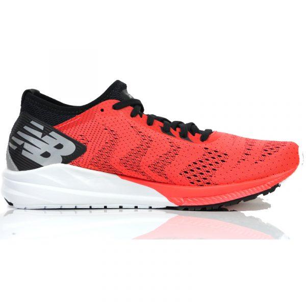 New Balance FuelCell Impulse Men's Running Shoe back
